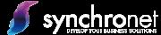 Synchronet_big_logo_white